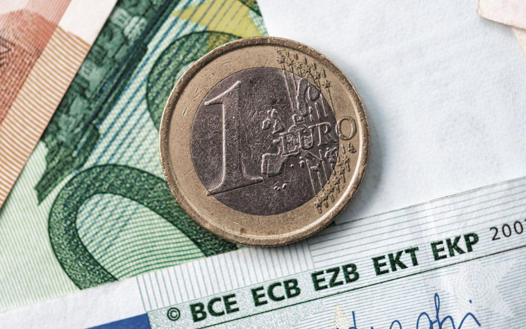 Abschaffung von Bargeld und die Folgen